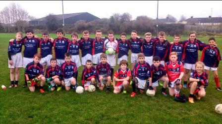 boys_football_2014