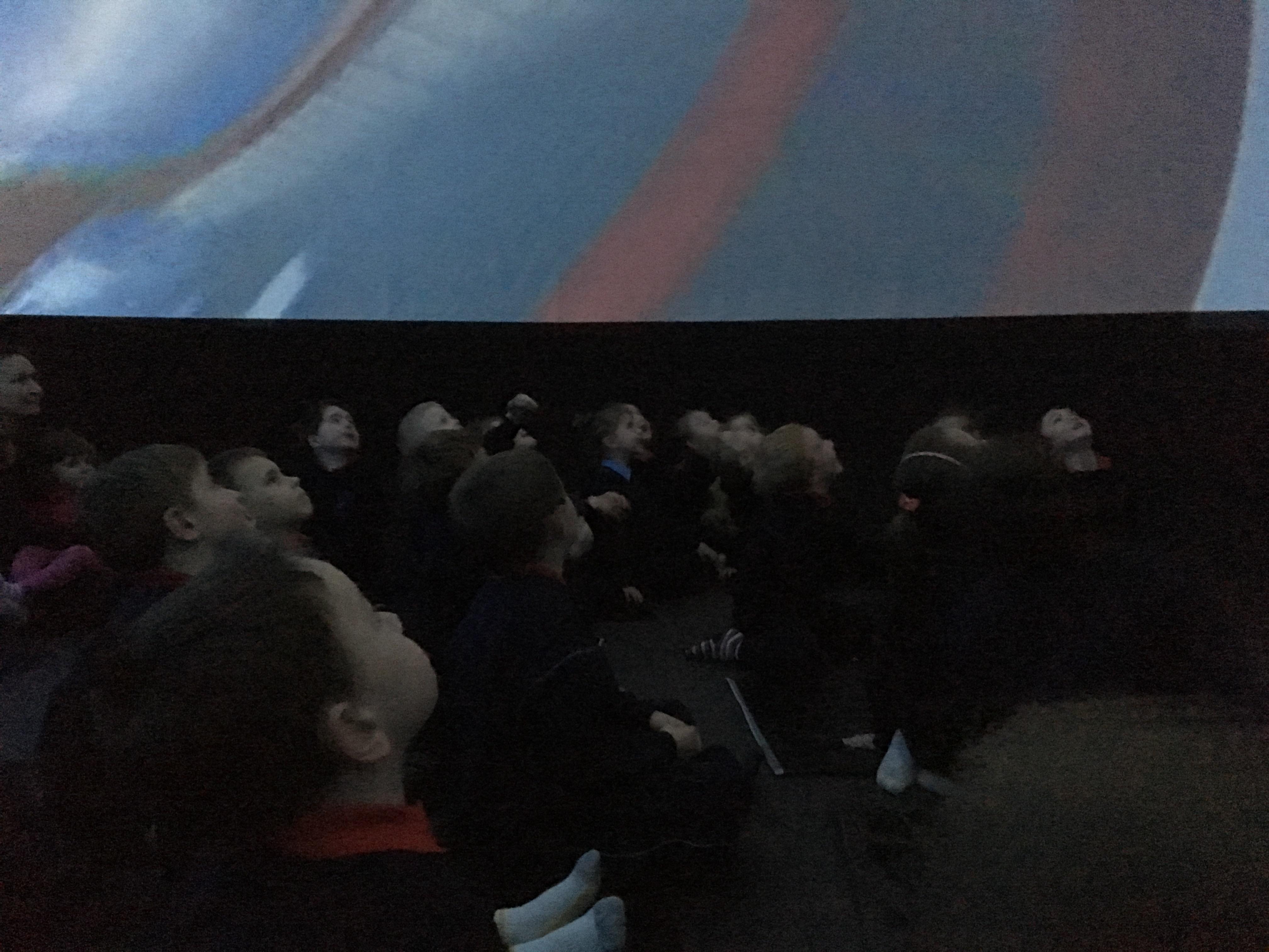 Dome 2018