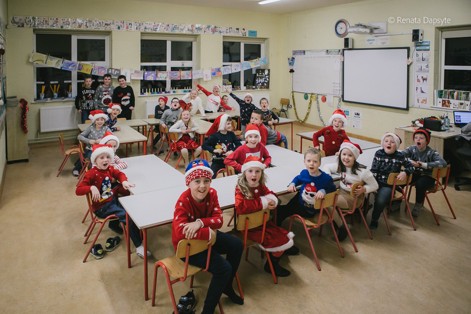 005_Scoil Naomh Barra_Christmas2018_resized for sharing and internet