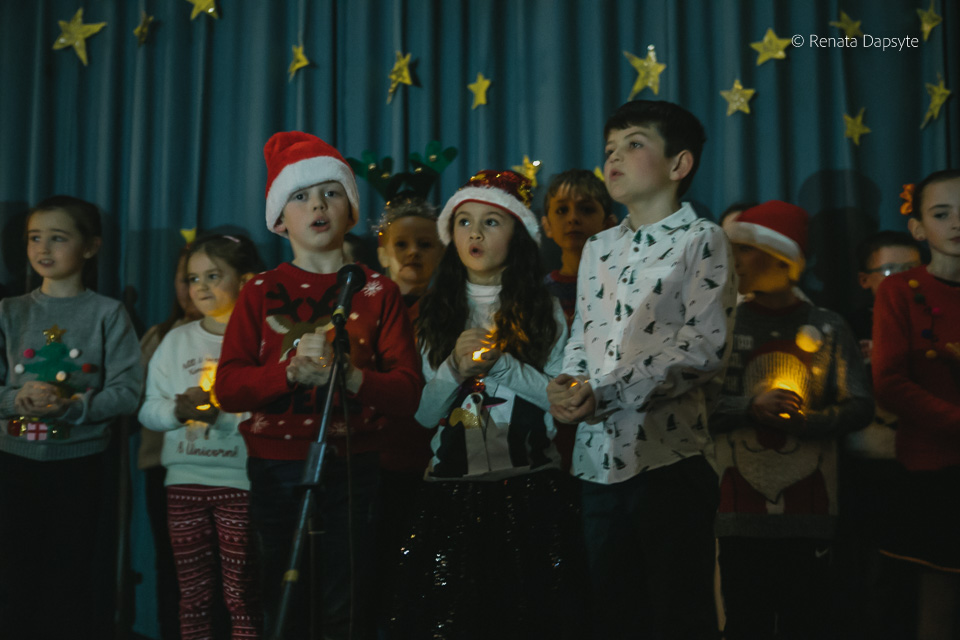 065_Scoil Naomh Barra_Christmas2018_resized for sharing and internet - Copy